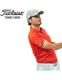 eefa55e0c50b4 Amazon.co.jp: TITLEIST(タイトリスト) - スポーツウェア: 服 ...