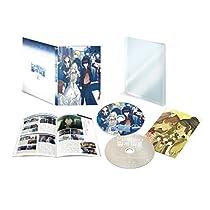 とある魔術の禁書目録III Vol.1<初回仕様版>(禁書目録たん&サントラCD付) [Blu-ray]