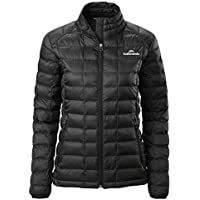 Kathmandu Heli Warm Thermore™ Ecodown™ Water Repellent Womens Jacket Women's