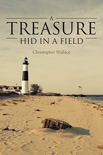 Download A Treasure Hid in a Field 1642583529
