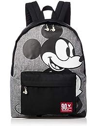 35c5ebd15929 Amazon.co.jp: Disney(ディズニー) - リュック・バックパック / バッグ ...