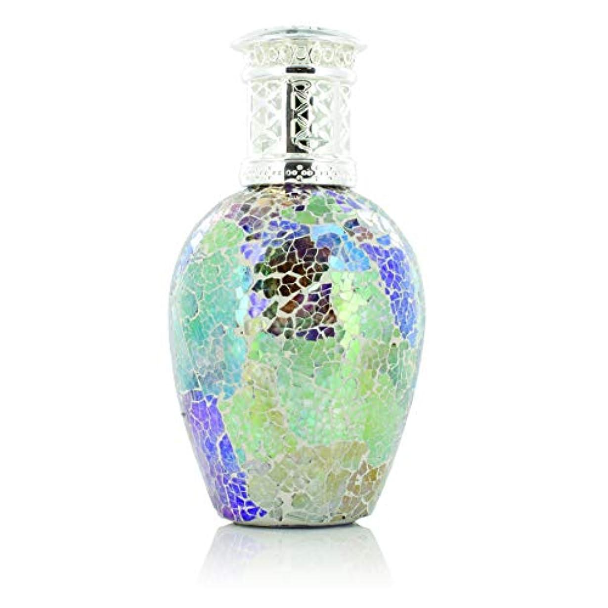 摂氏パテ栄光のAshleigh&Burwood アシュレイ&バーウッド Fragrance Lamps size L フェアリーダスト