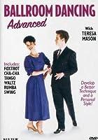 Ballroom Dancing Advanced With Teresa Mason [DVD] [Import]