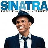 マイ・ウェイ~This Is Sinatra / フランク・シナトラ (CD - 2011)
