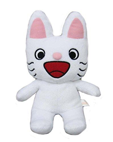 [해외]논탄 빨 인형/Non-Tonged Plush Doll