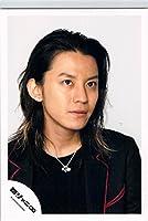 関ジャニ∞・【公式写真】・・ 渋谷すばる・✩ ジャニーズ公式 生真【スリーブ 付】 d 112