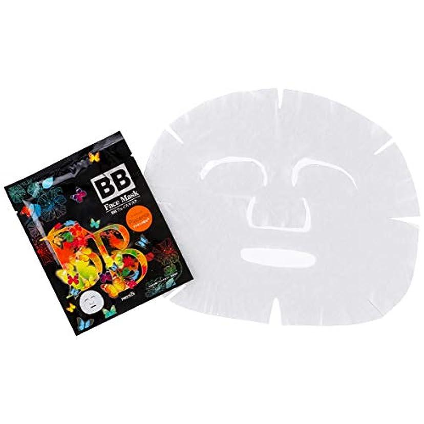 怪物とは異なり道路を作るプロセス< プロズビ > BB シートマスク プラセンタ 10枚入り [ シートパック フェイスマスク フェイスシート フェイスパック フェイシャルマスク フェイシャルシート フェイシャルパック ローションマスク ローションパック...