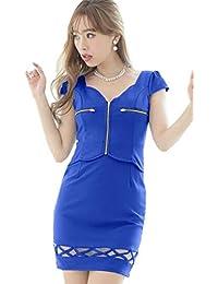 d378a58eb22c9 キャバドレス ドレス キャバ パーティードレス 大きいサイズ 激安 ワンピース パーティー キャバワンピ セクシードレス ロングドレス タイト 膝丈  フレア 花柄…