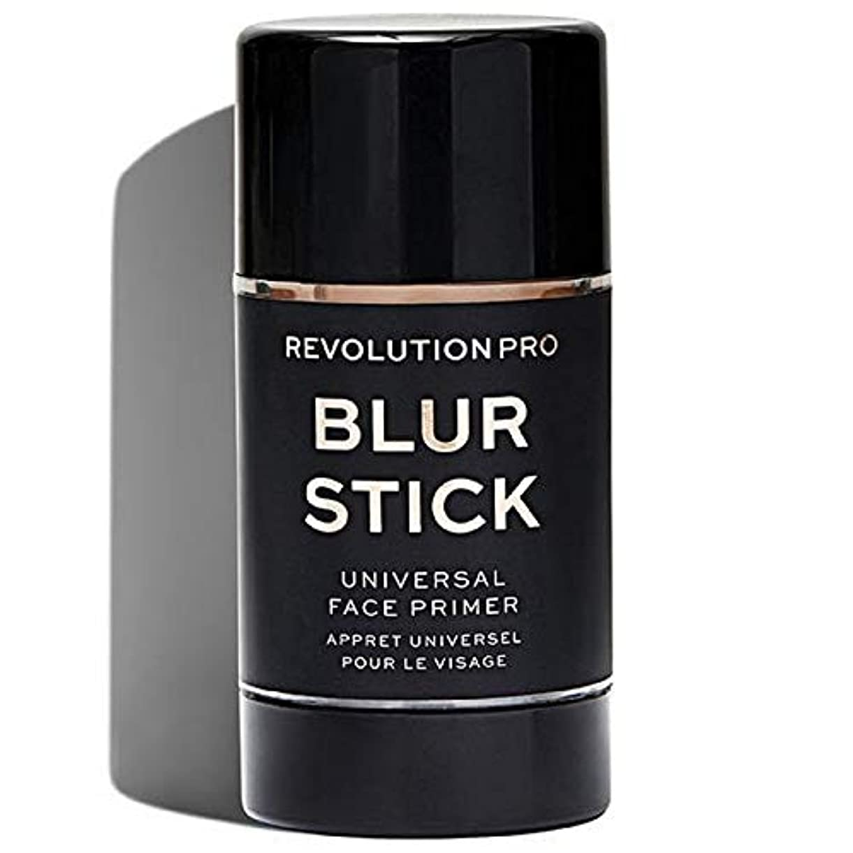 生き物ロードハウス赤面[Revolution ] 革命プロブラースティック - Revolution Pro Blur Stick [並行輸入品]