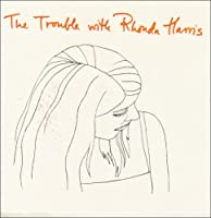 The Trouble With...
