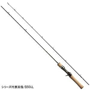 シマノ(SHIMANO)トラウトワン NS B47L