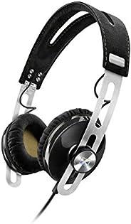 Sennheiser Momentum2 On-Ear G Black Headphones
