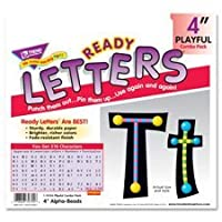 tep79755 – トレンドReady Letters alpha-beads