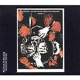 Somatic by Jim Black Trio (2012-02-14)