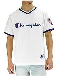 (チャンピオン) Champion PARK SWEAT TOP