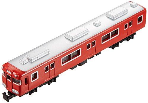 【NEW】 トレーン Nゲージ ダイキャストスケールモデル No.33  名鉄電車