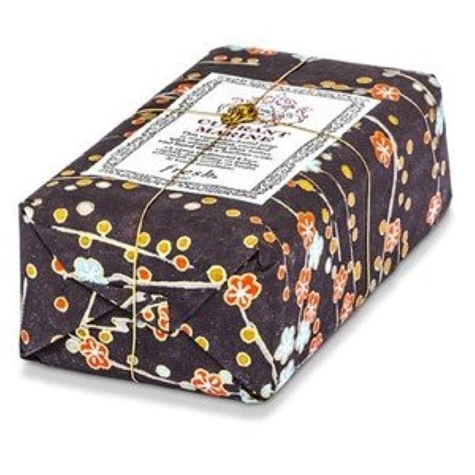 マニアックお酒スカーフFresh (フレッシュ) カラント マリーン プチ ソープ 150g/5oz [並行輸入品]