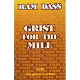 Grist for the Mill (Bantam New Age Books) 画像