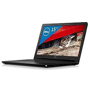 Dell ノートパソコン Inspiron 15 Core i3 Officeモデル 3552 17Q32HB/Windows10/Office H&B/15.6インチ/4GB/500GB