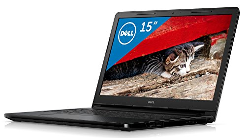 Dell ノートパソコン Inspiron 15 Core i3 Officeモデル 3552 17Q32HB/Windows10/Office H&B/15.6インチ/4GB/500GB