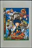 デジモンフロンティア Vol.3 [DVD]