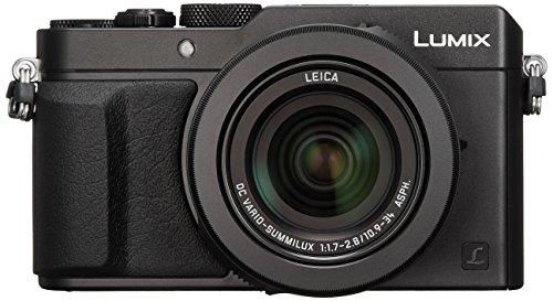 DC-LX100のサムネイル画像