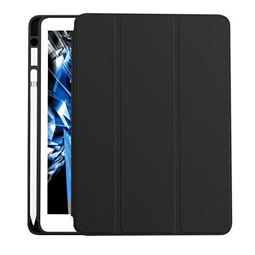 Wonzir iPad 10.2 ケース B07X5FGVKD 1枚目