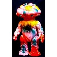 M1号 世紀の大怪獣シリーズ マタンゴ