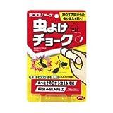 虫コロリアース 虫よけチョーク (1本)