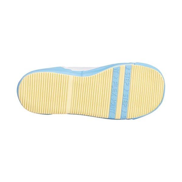 [キャロット] 上履き バレー 子供 靴 4...の紹介画像24