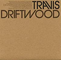 Driftwood (Promo in Cards Sleeve 1 Track)