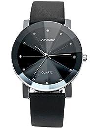 SINOBI 腕時計 S981G メンズ [並行輸入品]