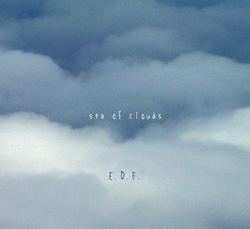 Sea Of Clouds(シーオブクラウズ)