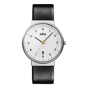 [ブラウン] 腕時計 BN0032WHBKG 並行輸入品