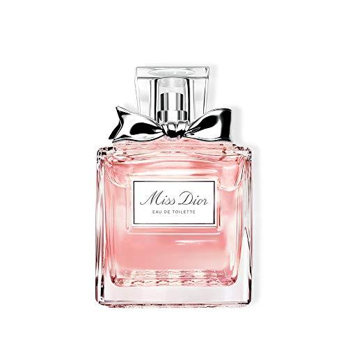 ディオール ディオール Dior ミス ディオール オードゥ トワレ 100mlの画像