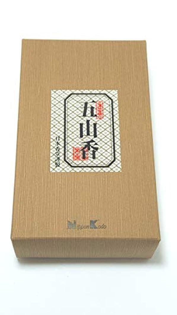 ステンレス尊敬する追い付く日本コダコ - ゴザンコー 粒状サンダルウッド 125g。