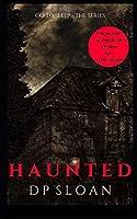 Go To Sleep: Haunted