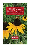 The Bees of North Carolina: An Identification Guide