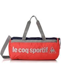 [ルコックスポルティフ] Le coq sportif コンパクトボストンバッグ