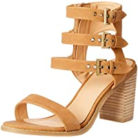 Novo Women's Medusa Fashion Sandals