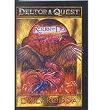 Return to Del (Deltora Quest)