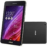 ASUS MeMO Pad 7 ME171C ブラック ( Android 4.4.2 / 7inch / Atom Z2520/ RAM 1GB / eMMC 8GB / BT4.0 / Wi-Fi 対応 )