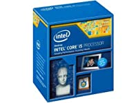 Intel Core i5-3340 Processor, 6M Cache, up to 3.30 GHz - BX80637I53340 [並行輸入品]