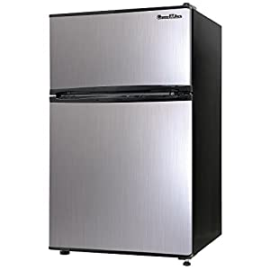 Grand-Line 冷蔵庫 90L 2ドア ...の関連商品1
