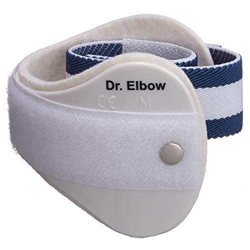 ドクター・エルボー