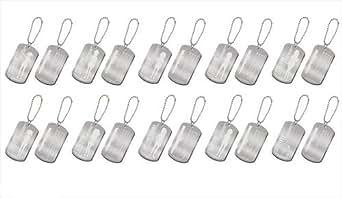 ハイスクール・フリート トレーディングドッグタグ BOX商品 1BOX = 10個入り、全10種類