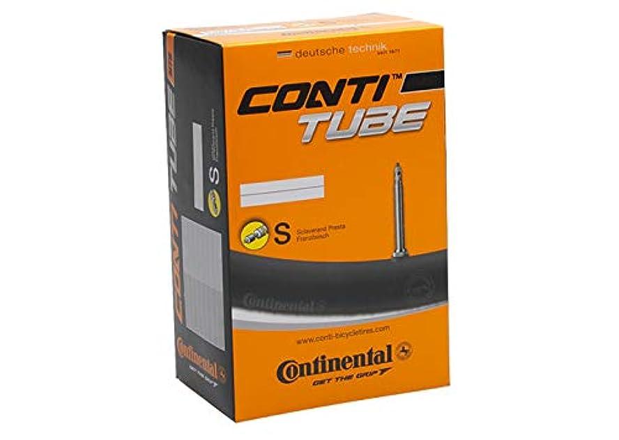 酸素里親ライフルContinental(コンチネンタル) MTB27.5 チューブ  仏式