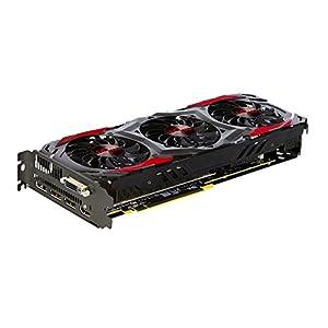 PowerColor ビデオカード AMD RADEON RX480搭載 AXRX_480_8GBD5-3DH-OC
