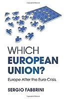 Which European Union?