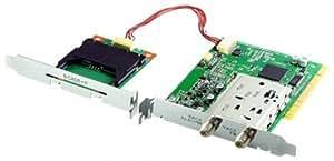 PIXELA PCI接続 ハイビジョンテレビキャプチャー 地上/BS/110°CSデジタル放送対応 PIX-DT012-PP0